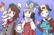 Pokémon Tales (From gen 1 to 8)