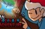 An Ordinary Adventure