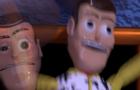 Toy Story Redialed (Scene 86)