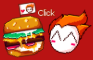 Piconjo Burger Clicker