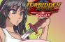 Forbidden Arms: Bloodlust alpha 1.9b