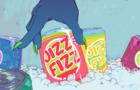 Jizz Fizz release