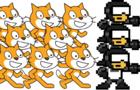 Scratch + NGIO