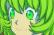 Zelda UO Short | Saria's Song