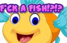 Fu*k a Fish! HARD!