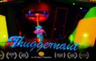 Thuggernaut
