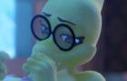 Loop: Lizard booba