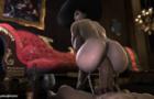 Lady D Video