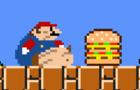 Crazy Super Mario Bloopers