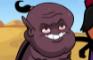 Animation Demo Reel 2021 | Mike Salcedo