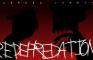 MADNESS: REDEPREDATION - [MADNESS DAY 2021]