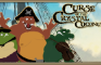 DKC: Curse of the Crystal Coconut