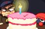 Happy Birthday, Ninjamuffin99