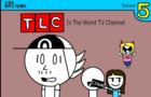 TLC is The Worst TV Channel