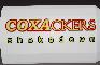 Coxackers Shakedown