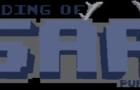 The binding of isaac purgatory-eyecatch leak