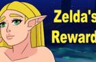 Zelda's Reward