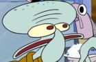 Spongebob Movie Rehydrated Collab Scene 383