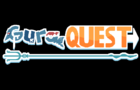 GuraQuest(New Characters + F&F B-Side Update)