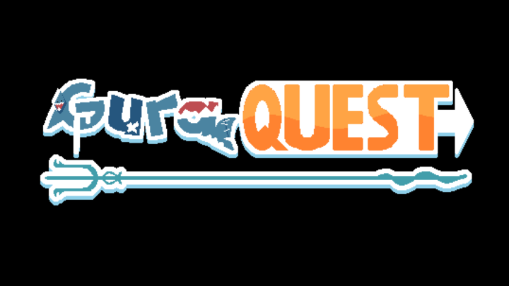 GuraQuest(New Characters + FNF B-Side Update)