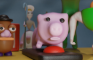 Toy Story 2 Redialed - Scene 100