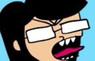 Angry Sis #2