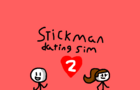 stickman dating sim 2