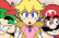 Super Mario Hyadain HD