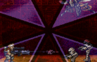 Resident Evil Ebola 3