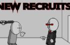 New Recruits.fla