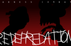 MADNESS COMBAT: REDEPREDATION - [MADNESS DAY 2021]