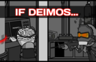 If Deimos | Madness Combat