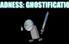Madness: Gruntification