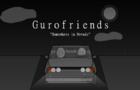 Gurofriends