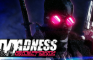 Madness: Project Nexus [Trailer]