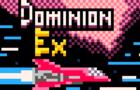 Dominion Ex