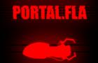 PORTAL.FLA