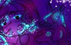 Diamondbash322's Animation Progression - Madness Day 2021