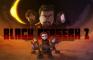 MADNESS Black Berserk Episode 2: Internal Strife