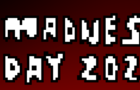 Madness combat (for madness day 2021)