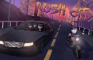 Rush City | Madness Day 2021