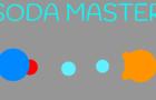 Soda Master