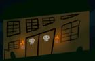 Greg Scary House