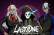 LastOne: Behind the Choice