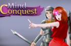 Mind Conquest 0.07
