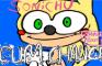 Sonichu Cum Chalice