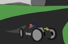 ussa car animation test