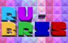 RUBRIS