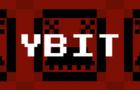 YBit [DEMO]