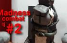 MADNESS COMBAT TJ 2